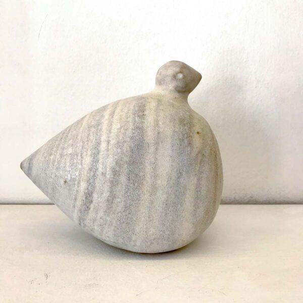 Mcbiwh01 Ceramic Dove White