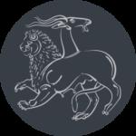 Chimaira Logo Inverted