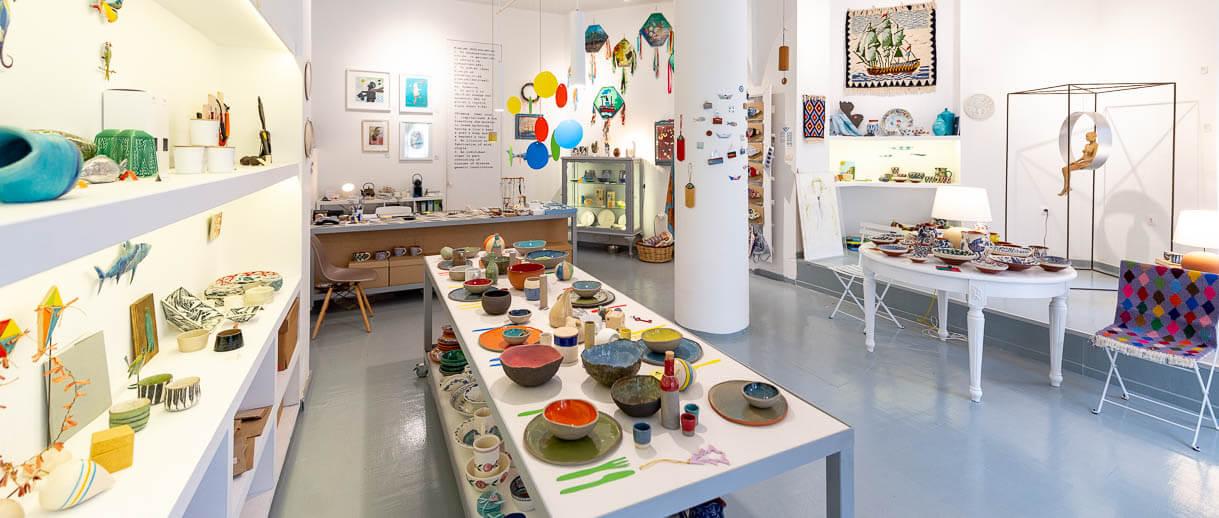 Chimera Gallery Slide 7885